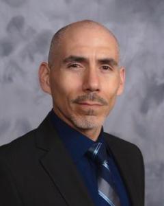 Julio Bermejo, Stanford